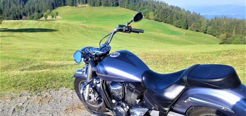 Kärnten - Steiermark