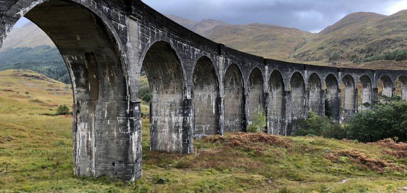 Fotos Schottland