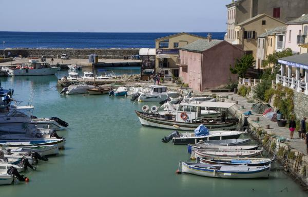 Korsika (10)