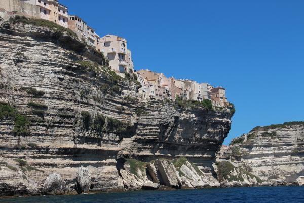 Korsika (11)
