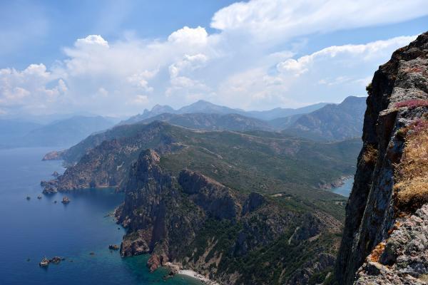 Korsika (14)