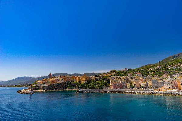 Korsika (15)