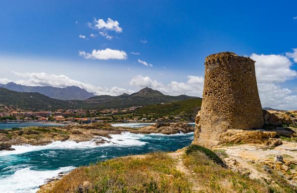 Korsika (16)