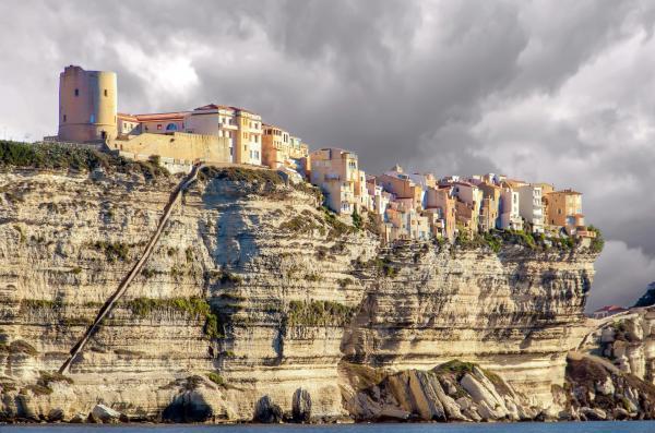 Korsika (17)