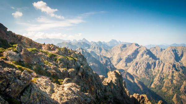 Korsika (5)