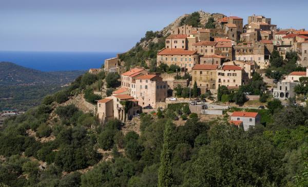 Korsika (7)