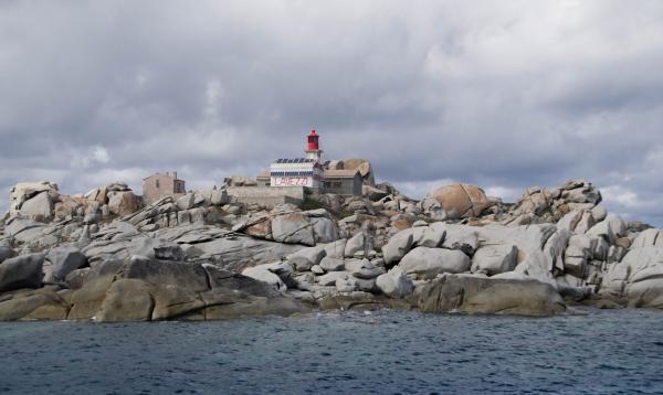 Korsika (8)