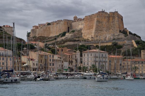 Korsika (9)