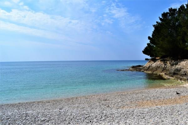 Kroatien (11)