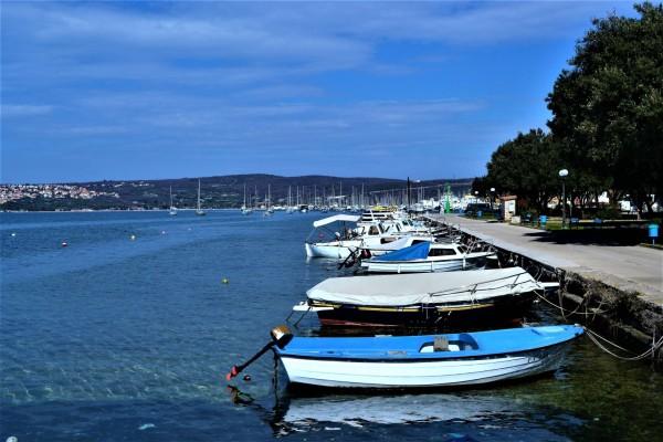 Kroatien (13)