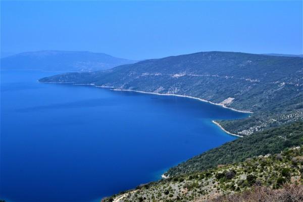 Kroatien (16)