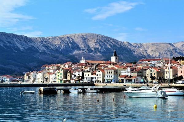 Kroatien (17)