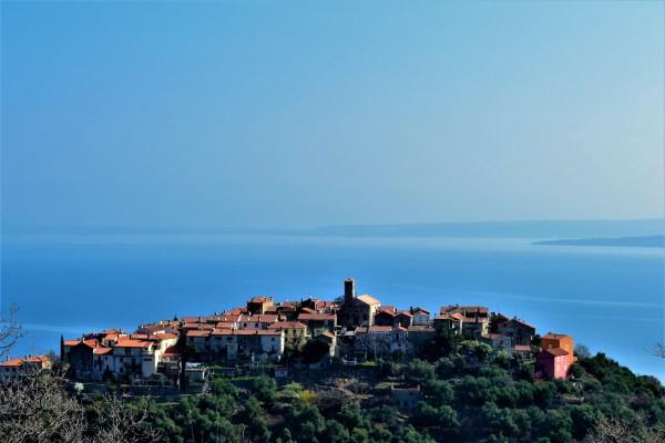 Kroatien (8)