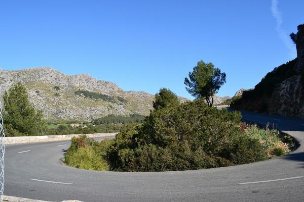 Mallorca (14)