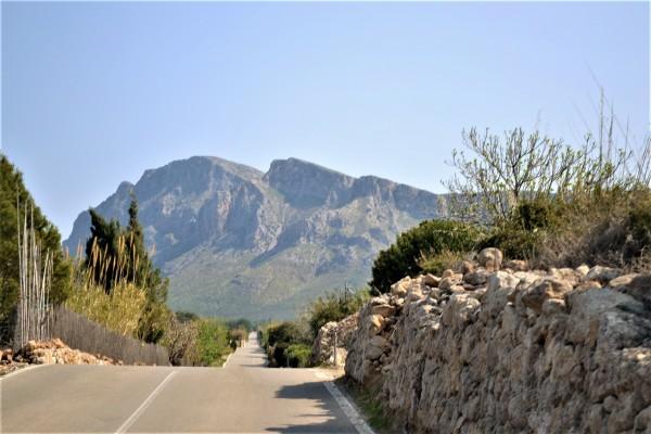 Mallorca (2)