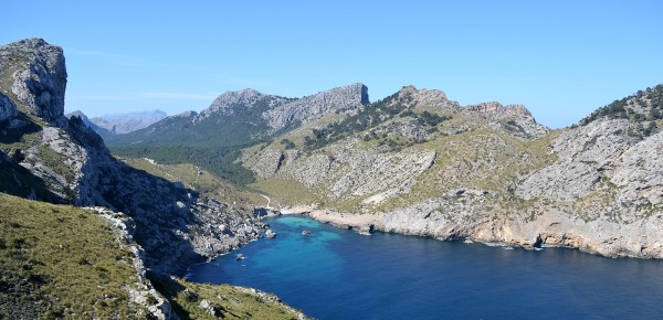 Mallorca (20)