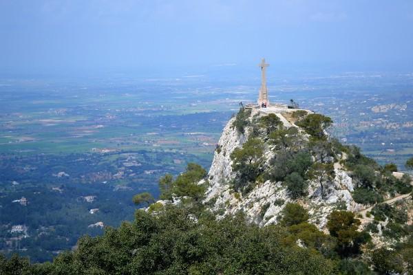 Mallorca (23)