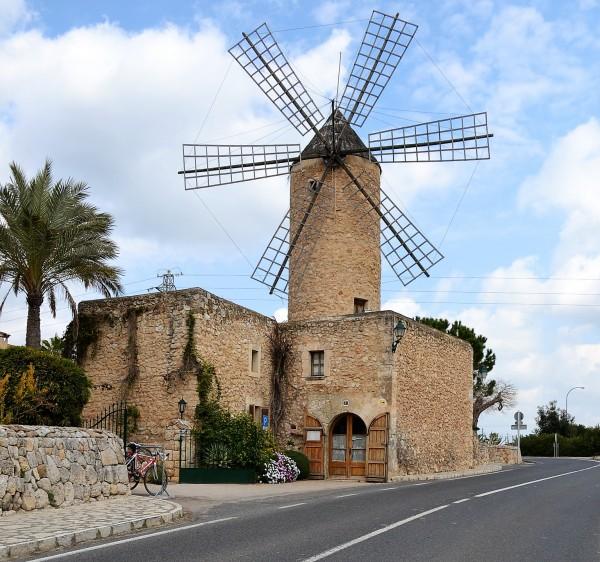 Mallorca (26)