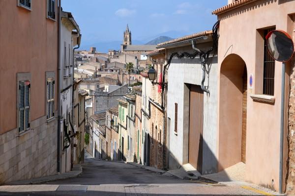 Mallorca (29)