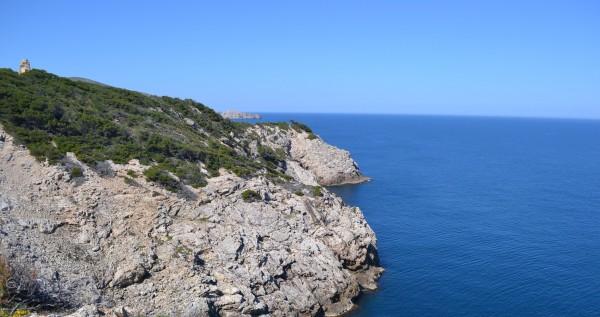 Mallorca (5)