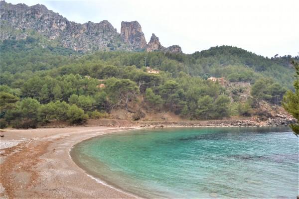 Mallorca (9)