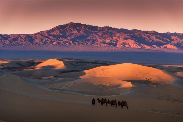 Mongolei (10)