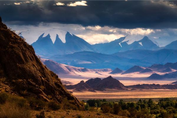 Mongolei (11)