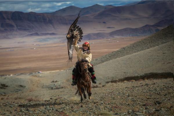 Mongolei (17)