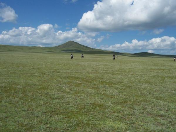 Mongolei (32)
