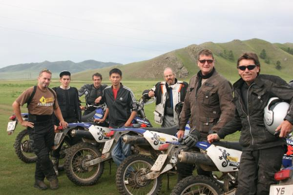 Mongolei (51)