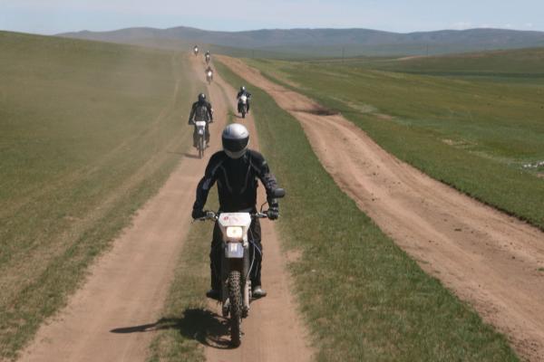 Mongolei (56)