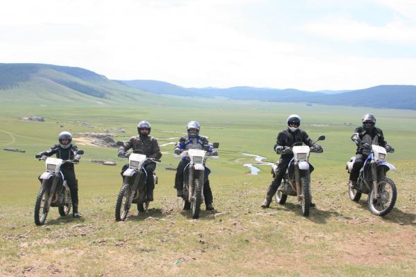 Mongolei (58)