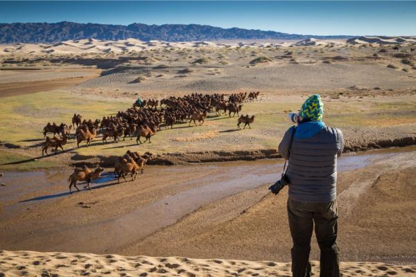Mongolei (7)