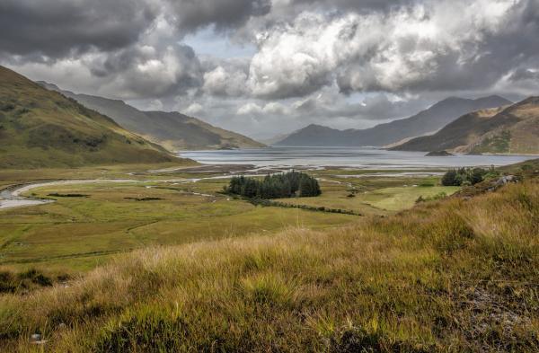 Schottland (10)