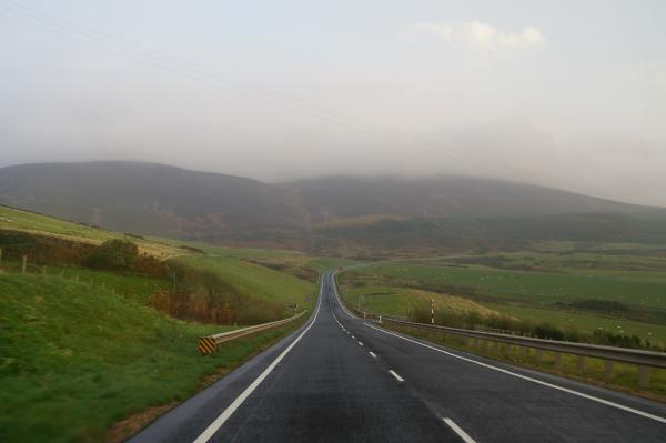 Schottland (13)