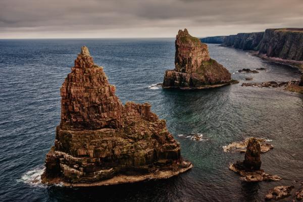 Schottland (15)