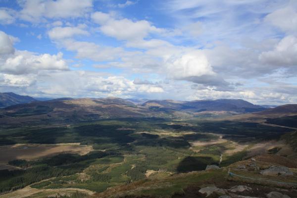 Schottland (17)