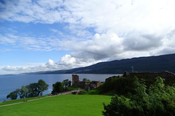 Schottland (18)