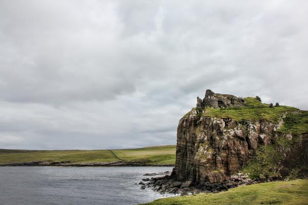 Schottland (19)