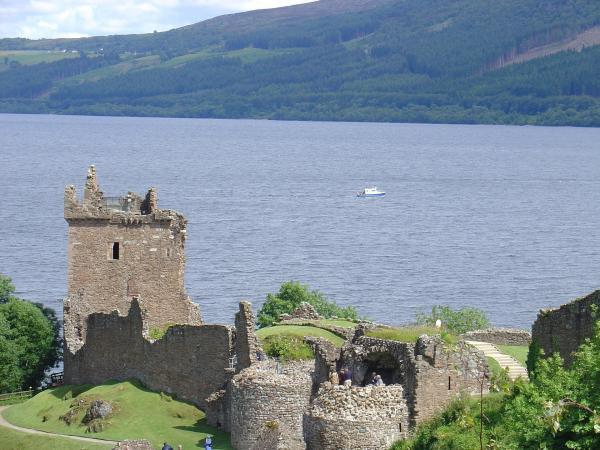 Schottland (20)