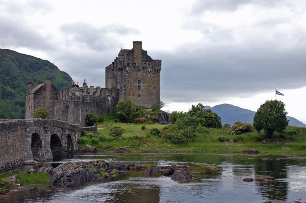 Schottland (4)