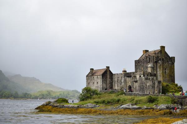 Schottland (7)