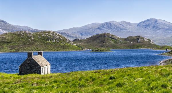Schottland (9)