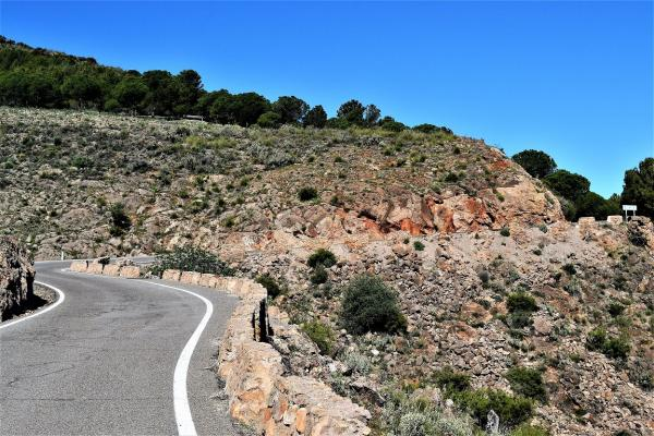Sierra Nevada (11)
