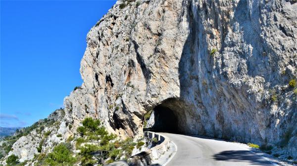 Sierra Nevada (14)