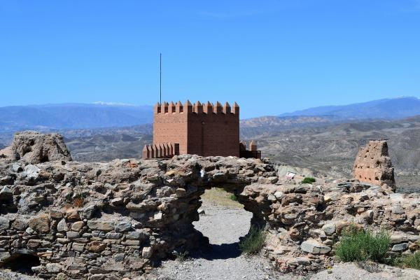 Sierra Nevada (21)