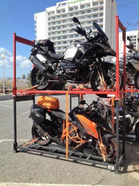Transport (3)