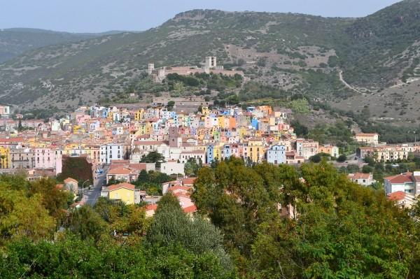 Sardinien (16)