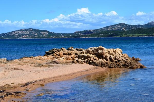 Sardinien (17)