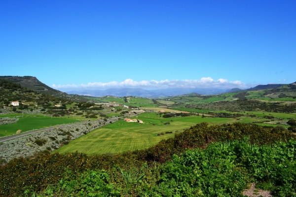 Sardinien (22)